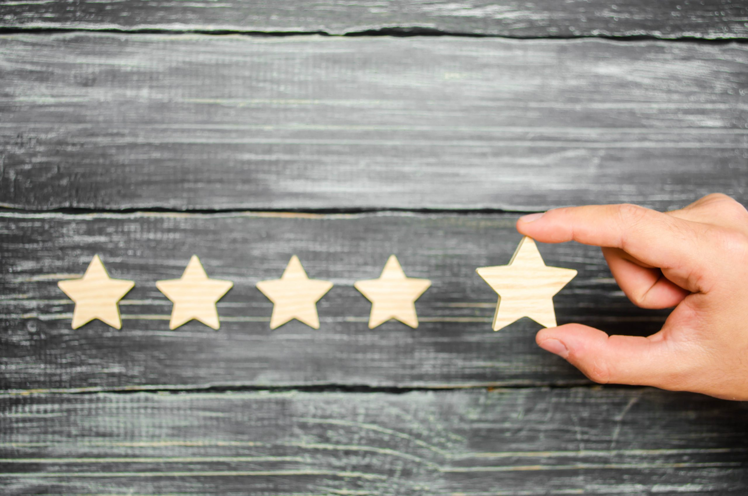 LI Group Core Values   Customers First