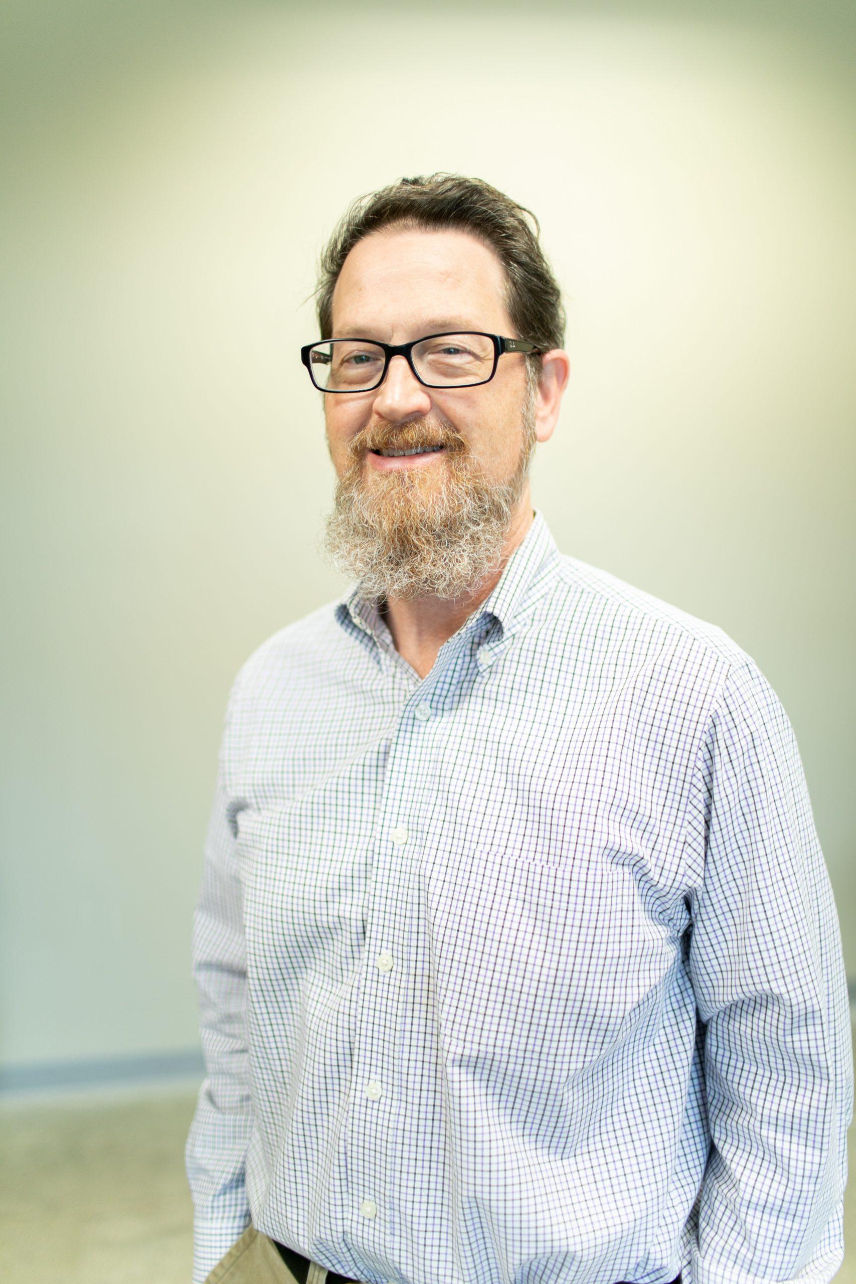 Kevin Lemke - VP of Information Technology, LI Group LLC