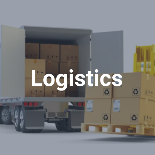LI Group Logistics