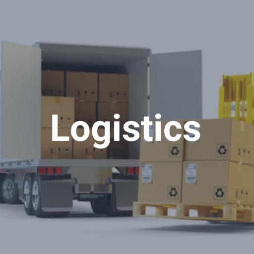 LI Group Logistics