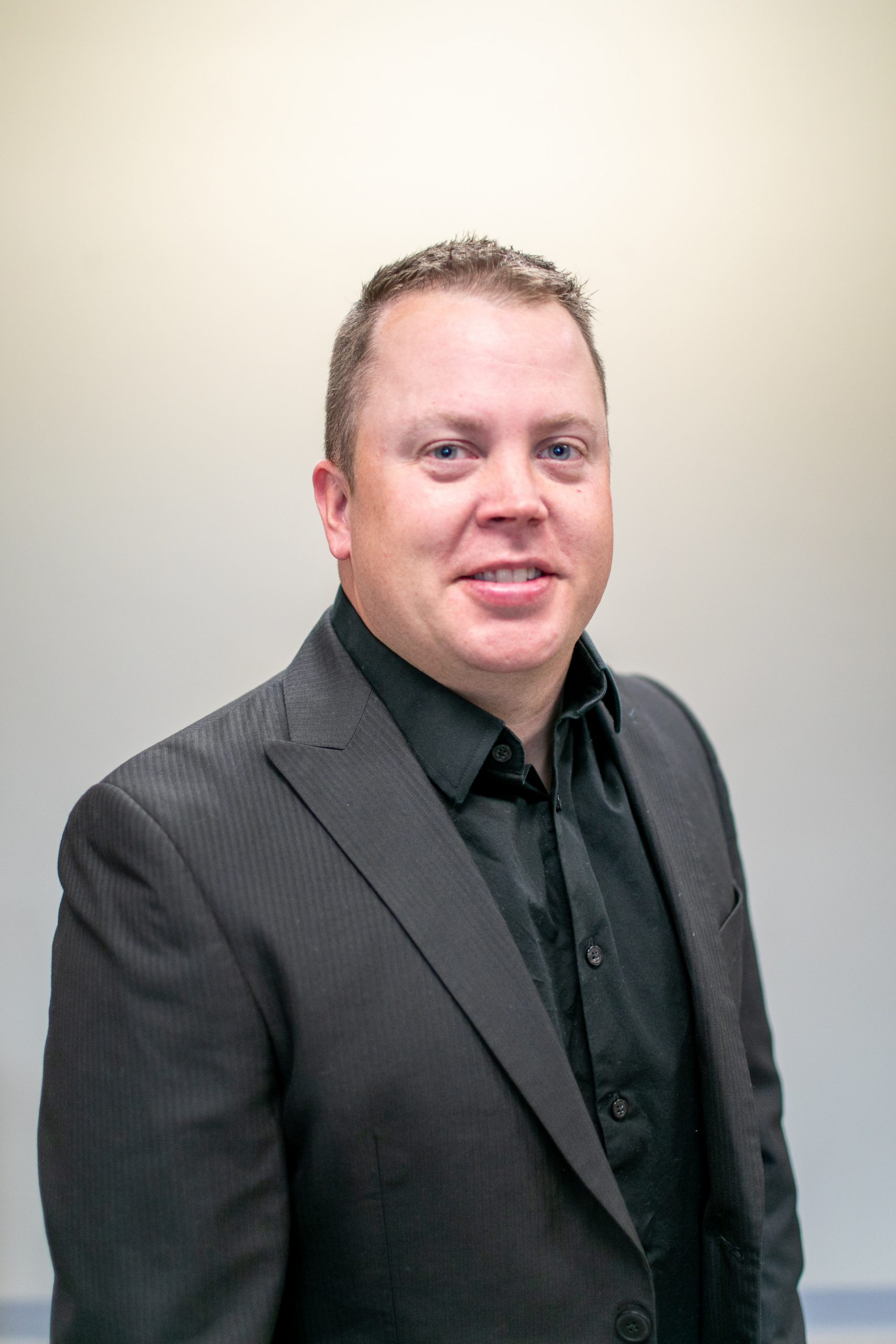 Matt Endres - Director of Finance, LI Group LLC