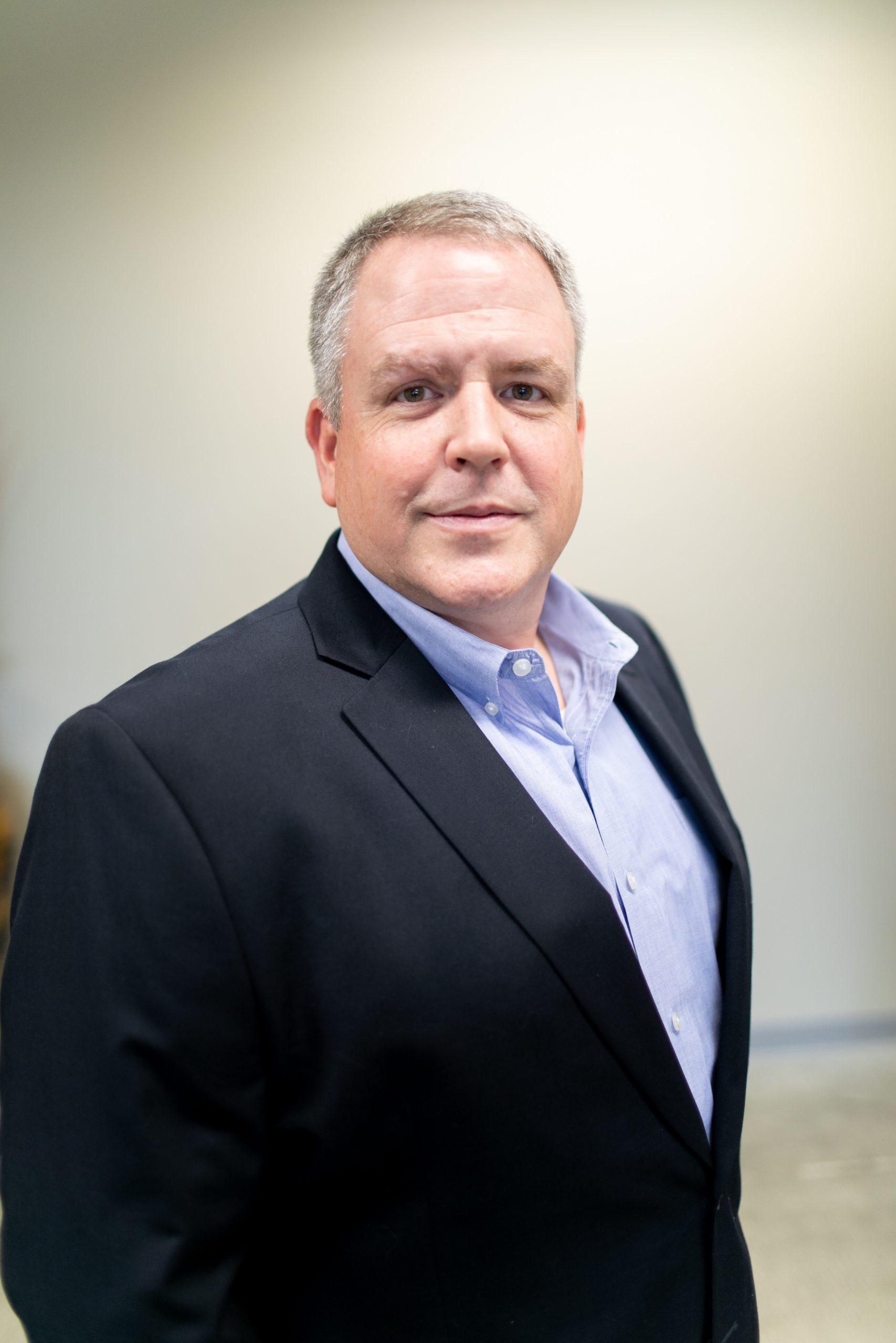 Noel Ringold - VP of Logistical Operations, LI Group LLC