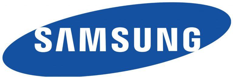 Samsung Logo - LI Group Installation Client