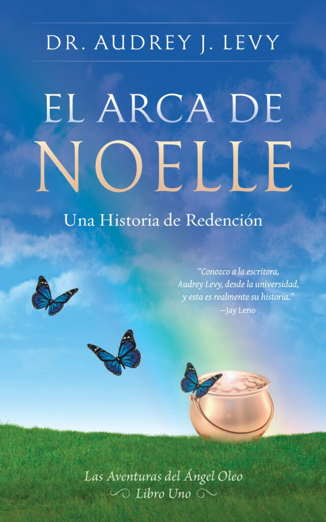 Noelles_FinalFrontCover_SPANISH_03.cdr