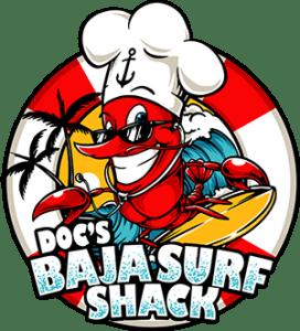 Doc's Baja Surf Shack