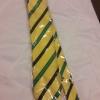 C-House Tie
