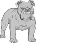 The Texas Bulldog