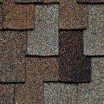 Woodcrest shingles