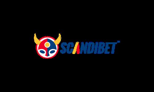 Scandibet