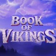 Book_of_Vikings_400x300