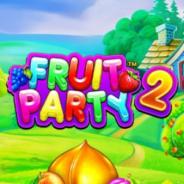 fruit 2 400x300
