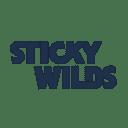 StickyWilds