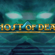 Ghost_of_Dead_400x300