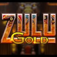 zulu400x300