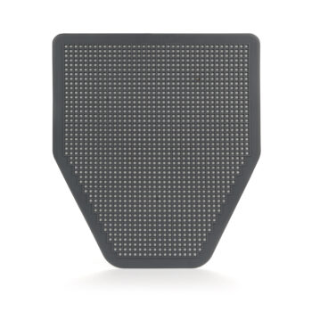 FM0148 – Disposable Urinal Mat