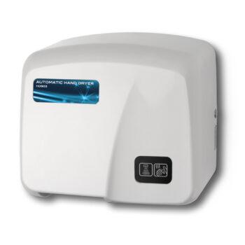 HD0903 – High Grade Fire-Retardant ABS Hand Dryer