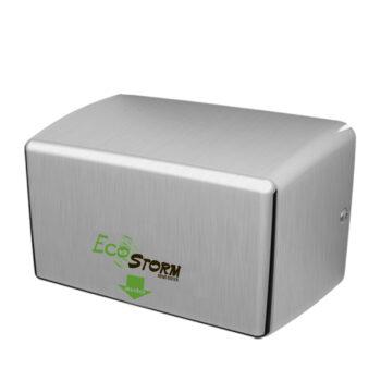 HD0940 – EcoStorm® High Speed Hand Dryer