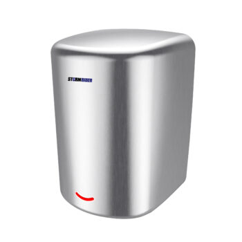 HD0960 – Storm Rider High Speed Hand Dryer