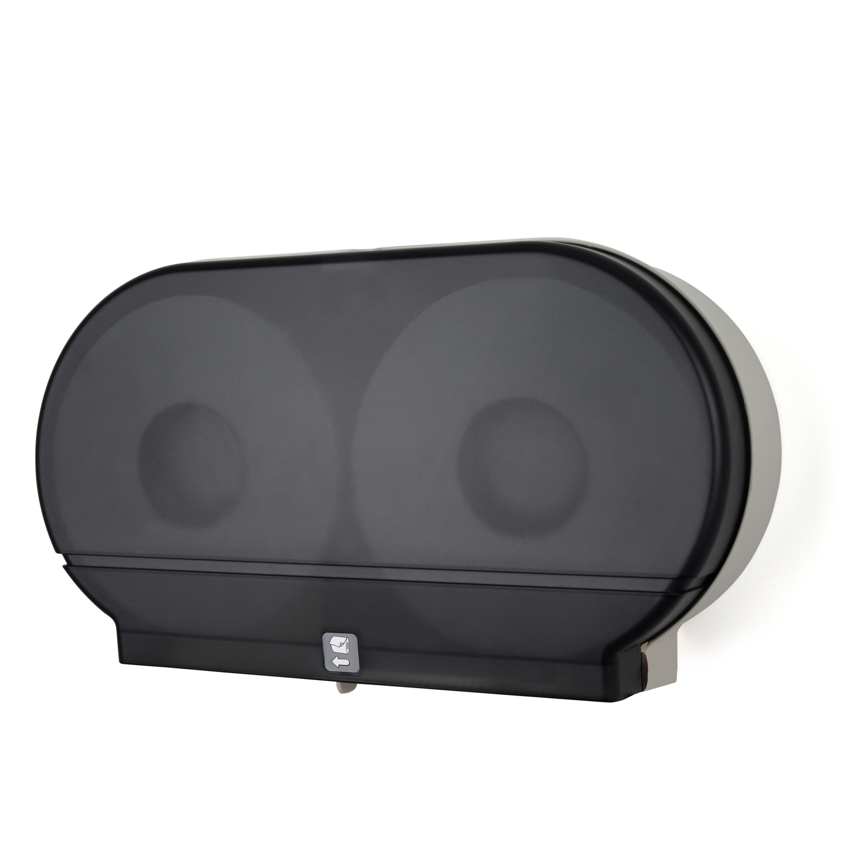 Jumbo Roll Tissue Dispensers