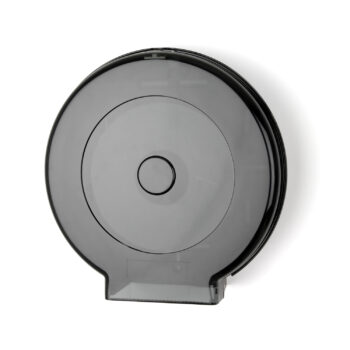 RD0039 – Single 12″ Senior Jumbo Tissue Dispenser