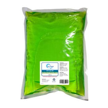 RP7135-00 – Antibacterial Foam Soap