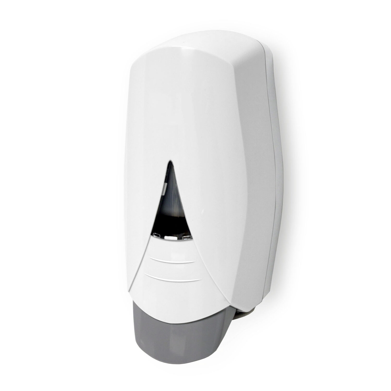 Bulk Foam Dispensers