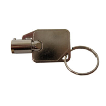SP0104-00 – Key Type 4