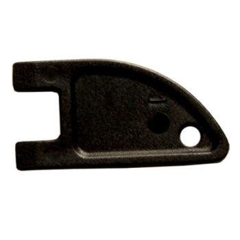 SP0111-00 – Key Type 11