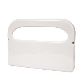 TS0142 – Toilet Seat Cover Dispenser