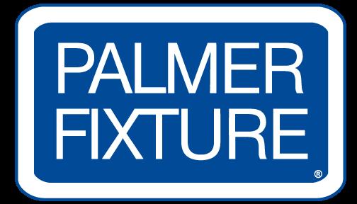 Palmer Fixture