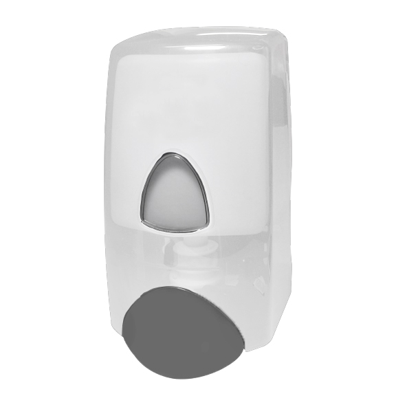 Bulk Soap Dispensers