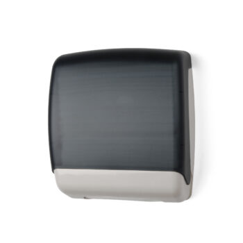 TD0171 – Mini Multifold Towel Dispenser