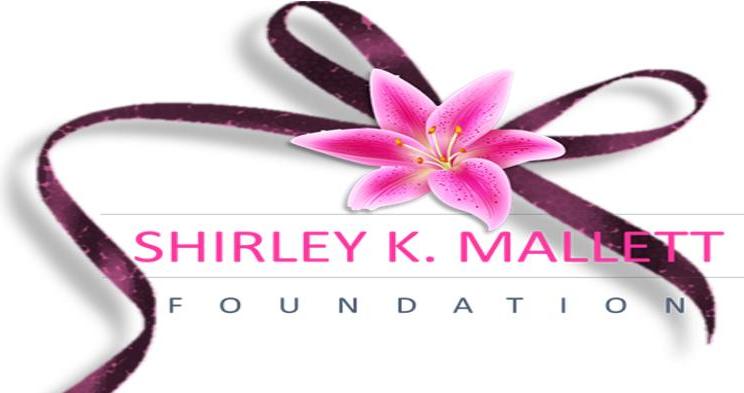 Shirley K. Mallett Foundation