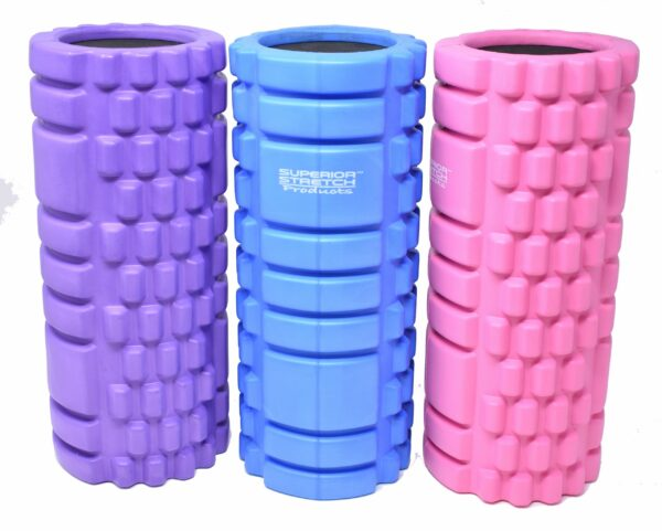 Superior Stretch Products
