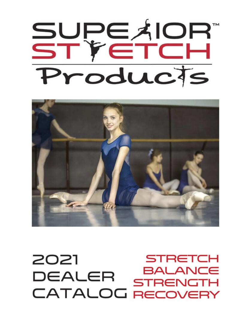 2021 Catalog_Digital Cover