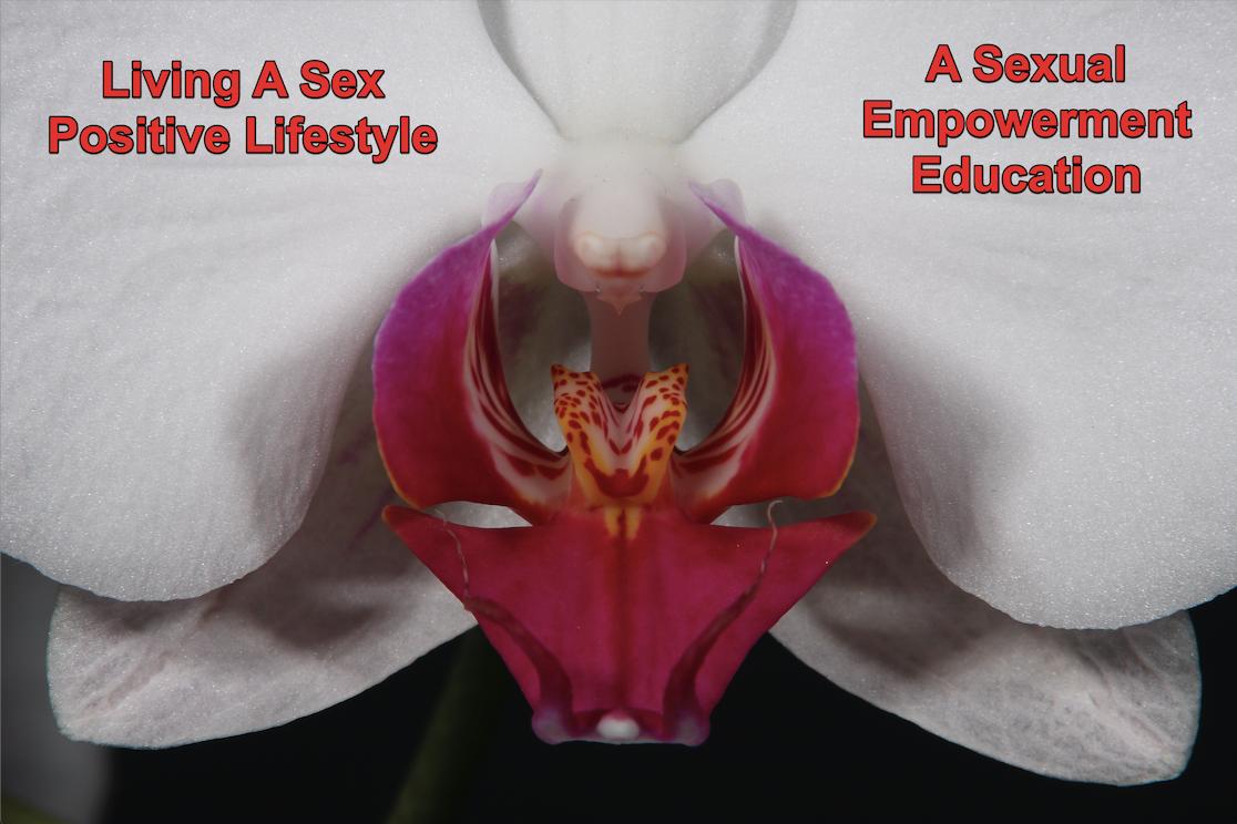 Intersex (Hermaphrodite) Part 2