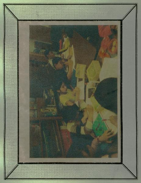 trang-d001