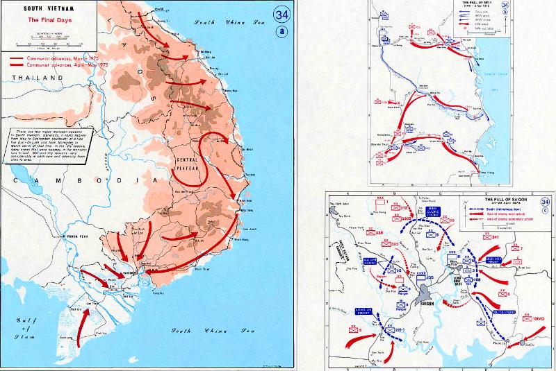 vietnam_war_1975