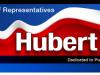 hubbert-vo