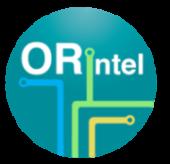 OR Intel