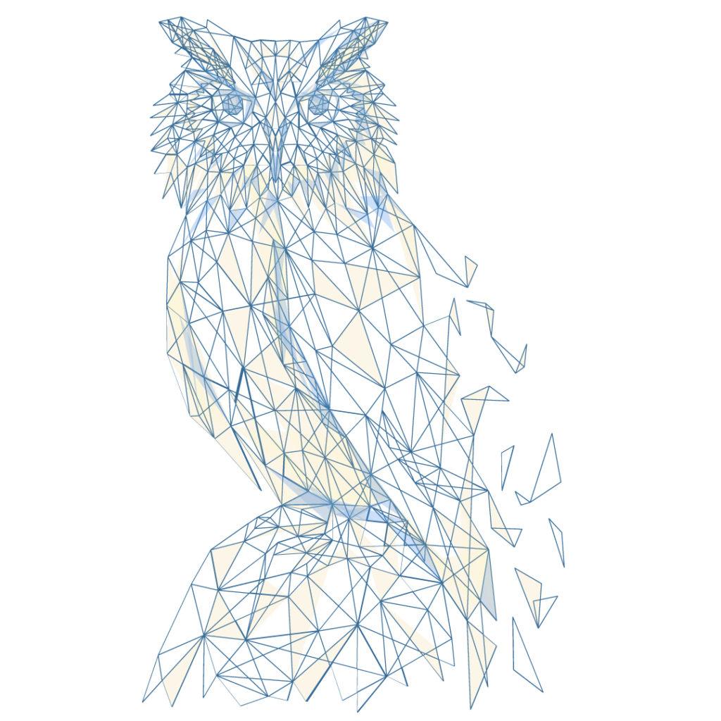 Socrates Owl