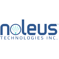 Noleus Technologies Inc.