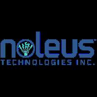 Noleus Technologies Inc.
