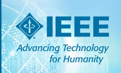 IEEE - Advancing Technology for Humanity
