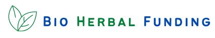Bio Herbal Funding