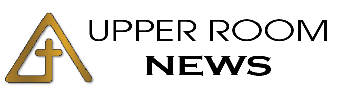 Upper Room Newsletter