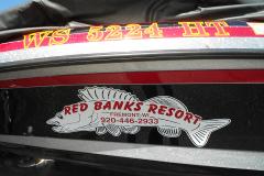 Red Banks Resort