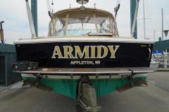 Armidy