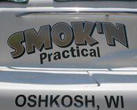 SMOKIN-PRACTICAL