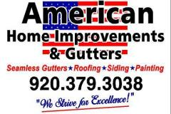 cAMERICAN-HOME-IMPROVEMENTS-YARD-SIGNS